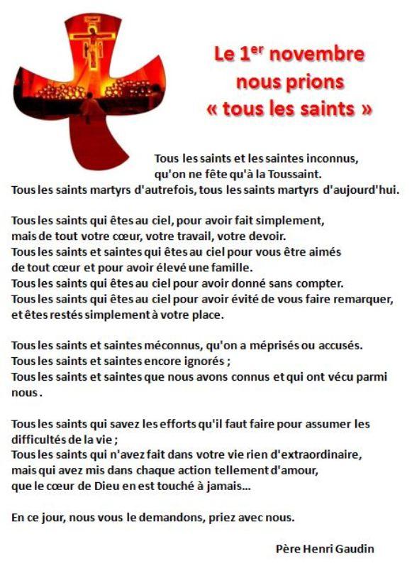 Toussaint2013-2.jpg