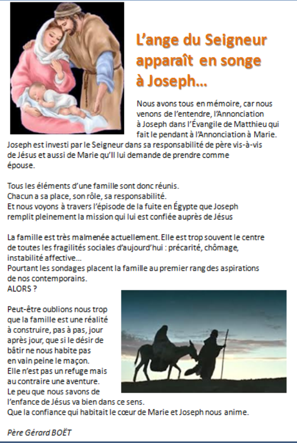 2013-Ste_Famille.png